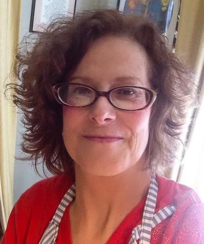 Cathy Flynn